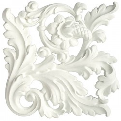 Белый глянец (эмаль)