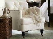 Дизайнерские кресла на заказ