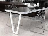 Опоры, ножки и ноги для столов