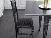 Классические стулья для кухни