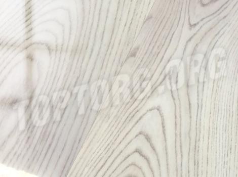 Глянцевый ламинат Imperial Ibiza Белый каштан 825