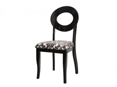 стул для кухни в стиле ар деко