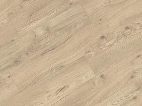 Ламинат Egger 11/33 Classic Дуб Ольхон песочный H2855