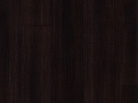 декоративные панели для стен коричневые