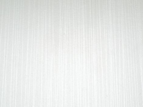 декоративные панели для стен белый цвет