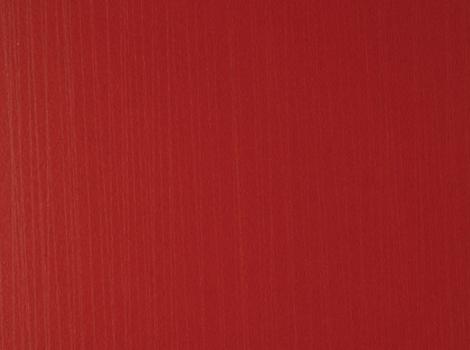 декоративные панели для стен красного цвета