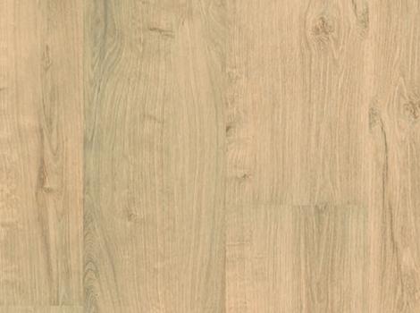 декоративные панели для стен, дерево песочного цвета