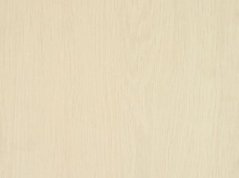 декоративные панели для стен песочного цвета с текстурой дерева