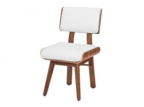 дизайнерское кресло для дома