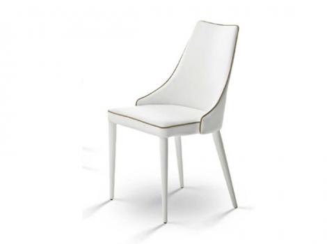 Полукресло Clara Chair