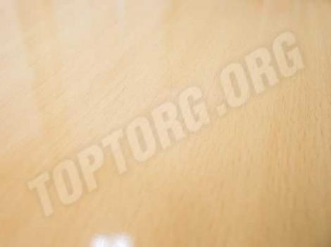 глянцевый ламинат elesgo 770404