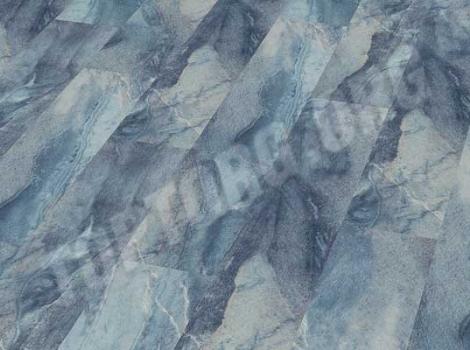 глянцевый ламинат elesgo 770410