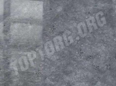 глянцевый ламинат elesgo 770412