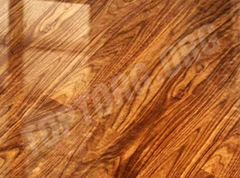 глянцевый ламинат elesgo орех глянцевый ламинат elesgo 770420