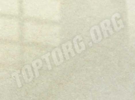 глянцевый ламинат elesgo 770438