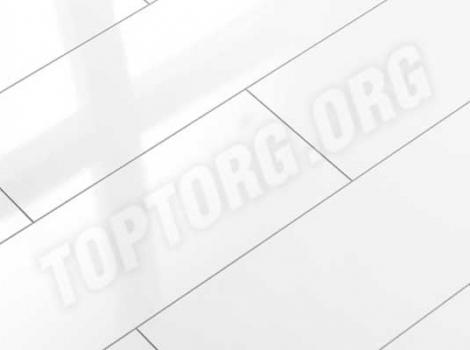 глянцевый ламинат elesgo superglanz v5 771031