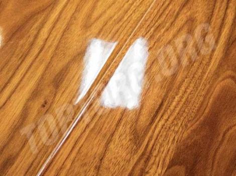 глянцевый ламинат elesgo 772322