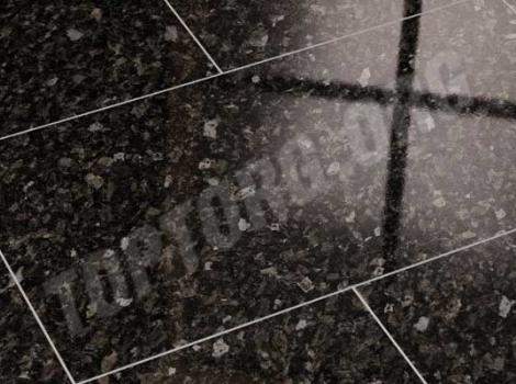 глянцевый ламинат elesgo superglanz maxi v5 772606