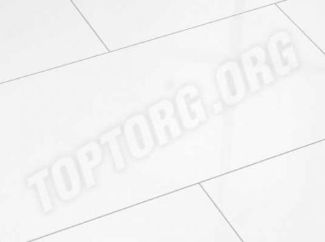 глянцевый ламинат elesgo superglanz maxi v5 772631