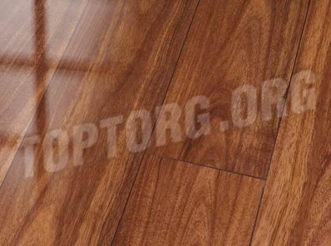 Глянцевый ламинат Falquon D2917 Canyon Koa Perfect