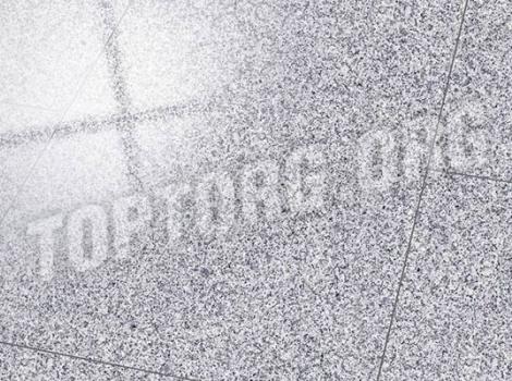 Глянцевый ламинат Falquon D3548 Granito