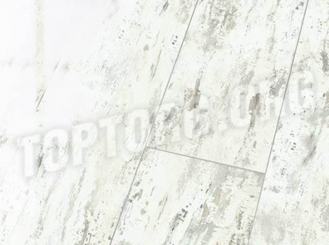 Глянцевый ламинат Falquon D3685 Old Havanna