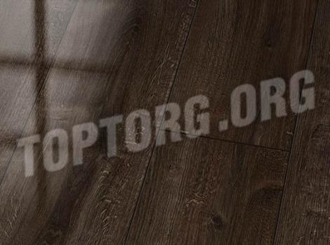 Глянцевый ламинат Falquon D3688 Malt Oak