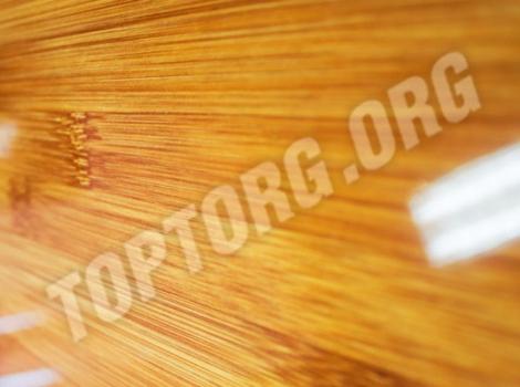 Глянцевый ламинат Imperial Ibiza бамбук 812