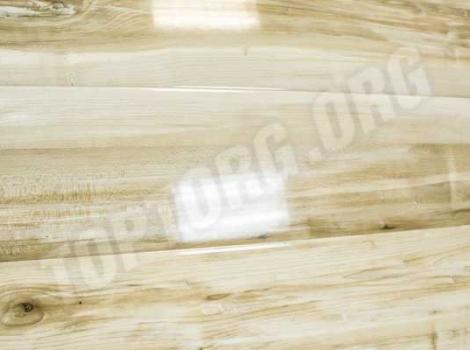 глянцевый ламинат praktik 75186