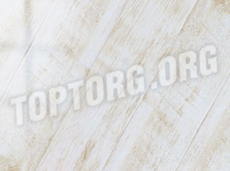 Глянцевый ламинат Unistep Glossy G703 Сосна Затертая