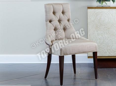 дизайнерское полукресло мартин baker chair