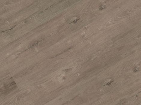 Ламинат Egger 8/33 Classic Дуб Ла-Манча серый H1017