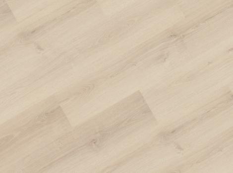 Ламинат Egger 8/32 Classic Дуб Эльтон белый H2831