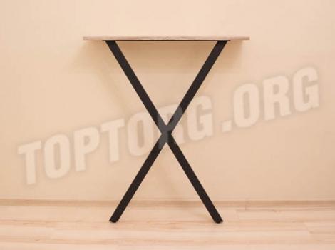 Опора для стола X9-7