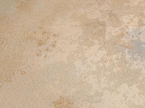 декоративные панели для стен цвет песчанник
