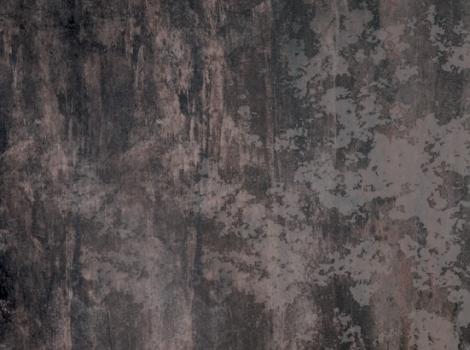 декоративные стеновые панели серого цвета