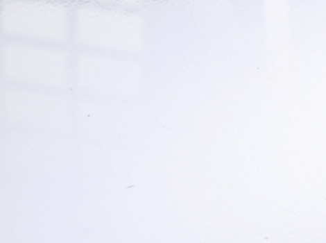 Стеновые панели Luxury wall, цвет белый