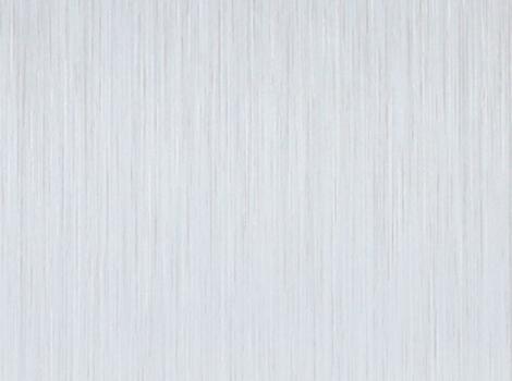 декоративные панели для стен цвета белое дерево