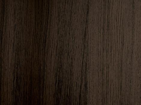 декоративные панели для стен коричневого цвета