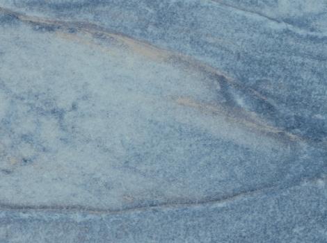 декоративные панели для стен голубая лазурь