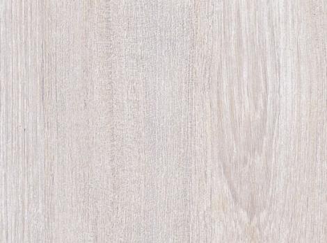 декоративные панели для стен цвет белого дерева