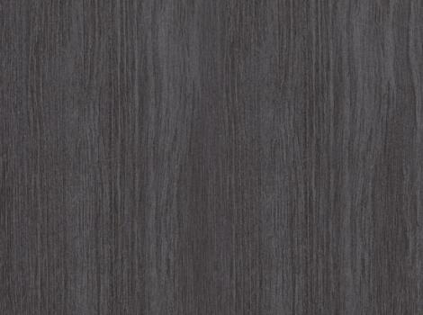 декоративные панели для стен серый цвет