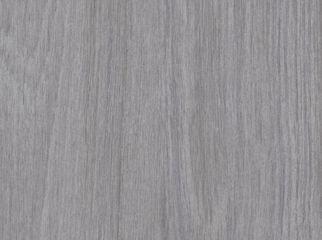 декоративные паели для стен серый цвет