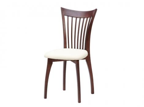 стул деревянный со спинкой