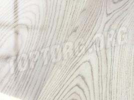 Глянцевый ламинат Imperial Ibiza Белый каштан
