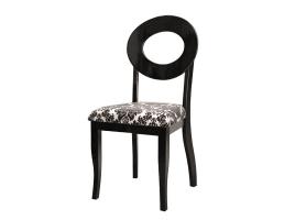 Стул Версаль с мягким сиденьем