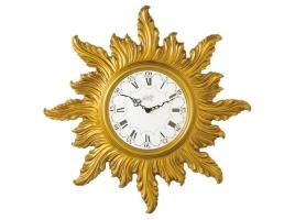 Большие настенные часы: диаметр: 61,5 см