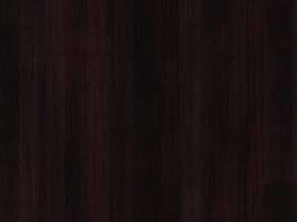 Декоративные панели для стен Master-range, цвет: бильбао