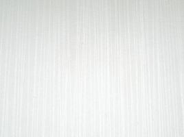 Декоративные панели для стен Master-range, цвет: кандела белый