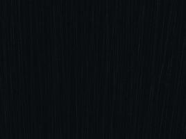 Декоративные панели для стен Master-range, цвет: Кандела черный
